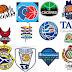INFORME | Las subvenciones en los clubes LEB Oro