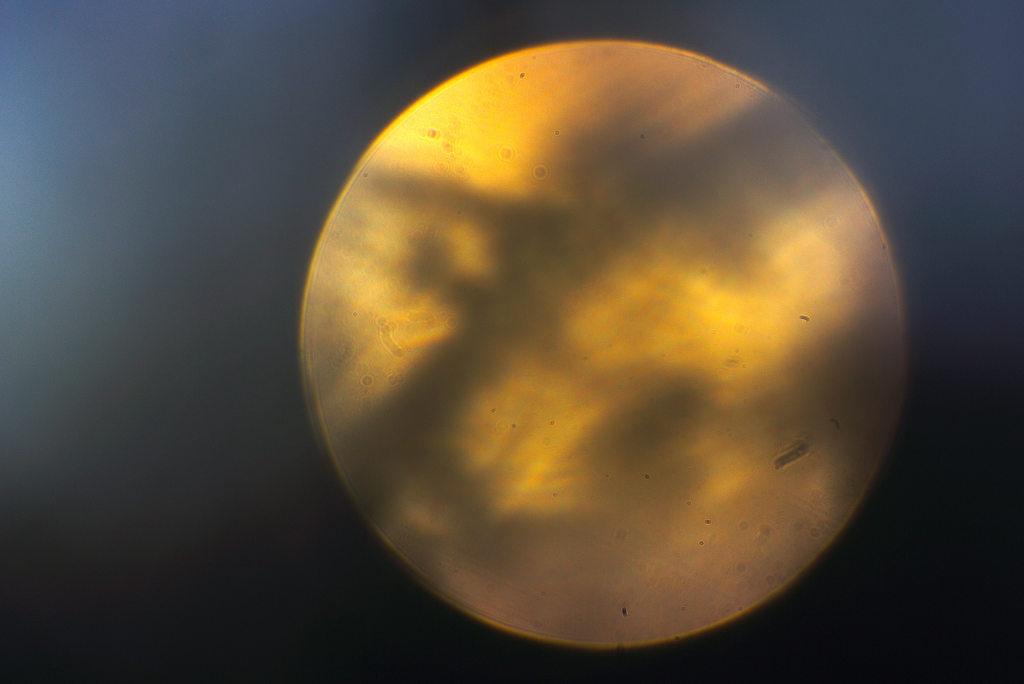 #184 Supercin 2 f1,4 50mm - Lichtmaler (3)