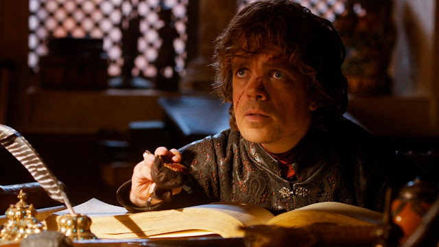 Game of Thrones Temporada 4 Bluray-Rip 1080p 2