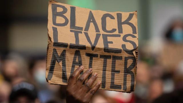 Black Liberal Activist Group Demands $20 Million Cut From BLM's $90 Million Windfall