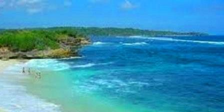 Pantai Kata pantai kata pariaman pantai katak pantai ketaping pantai kata mutiara pantai kata pantai ketapang pantai kata bijak pantai kata padang