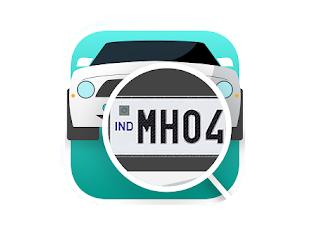 RTO Vehicle Information Premium Apk