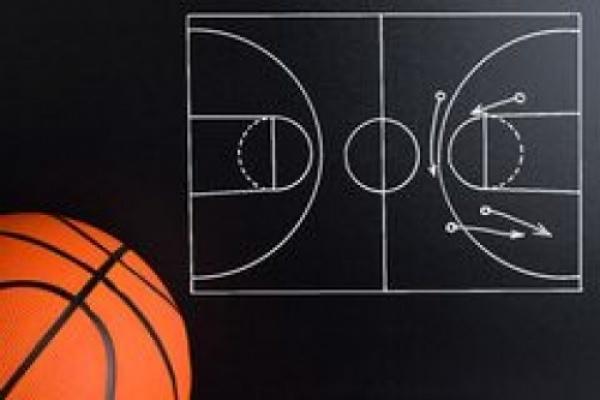 Σεμινάριο της FIBA για προπονητές νέων παικτών-Η αίτηση συμμετοχής