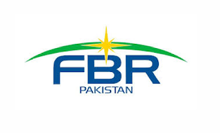 Federal Board of Revenue FBR Jobs 2021 Latest Advertisement