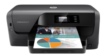 Hp Officejet Pro 8210 Drivers Free Download