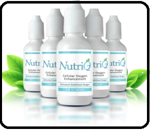 Nutri02 Real Reviews