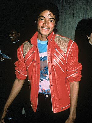 Michael Jackson Beat It Lyrics | online music lyrics