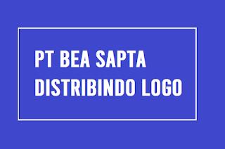 PT Bea Sapta Distribindo logo