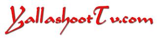www.yallashoottv.com