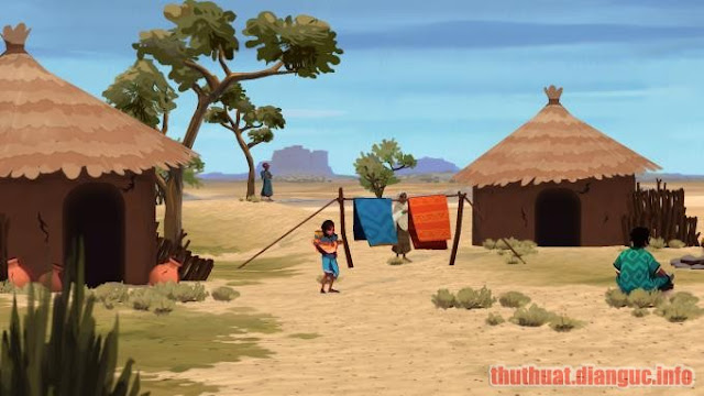 Download Game Ayo: A Rain Tale Full Crack, Game Ayo: A Rain Tale, Game Ayo: A Rain Tale free download, Game Ayo: A Rain Tale full crack, Tải Game Ayo: A Rain Tale miễn phí