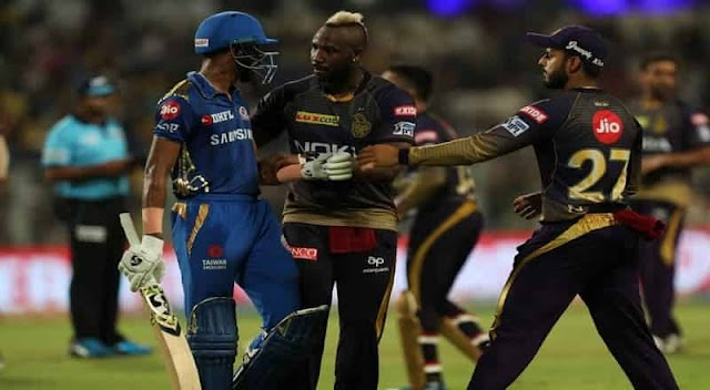 IPL 2020 Special : Top 5 All Rounders to watch out