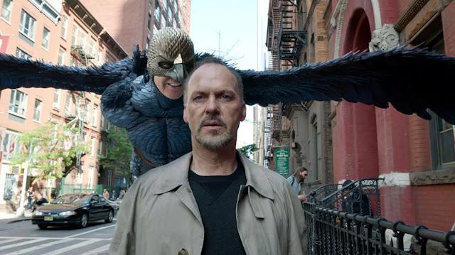birdman-iñarritu