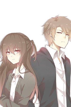 From Nightmare To Love Manga