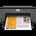 HP Deskjet D1600 Treiber Windows 10/8/7 Und Mac