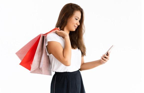 Semarak Pesta Belanja Online, Ini Jenis Cashback dari E-Commerce untuk Mahasiswa Anti Bokek