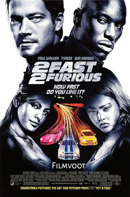 Fast And Furious 2 Full Movie Download In Hindi Dubbed 480p 720p HD Dual Audio Direct Download Links