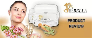 hebella-skin-care