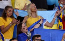 Ukrainian Association of Football (UAF) development of football