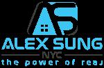 Alex Sung NYC