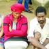 Man sells daughter and neighbour's child to raise funds for father in-law's burial