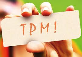 Download Soal TPMBK BHS Inggris SMP 2017