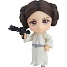 Nendoroid Star Wars Princess Leia (#856) Figure