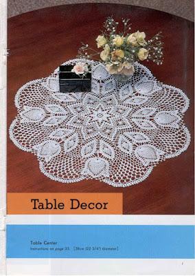 patrones-carpetas-crochet