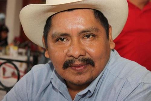 Veracruz, Diputado Álvaro Rafael Rubio escapa tras atropellar y amenazar de muerte a familia en Jalapa de Díaz