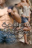 http://1.bp.blogspot.com/-khrwdja5kRU/T6p_bXOPG0I/AAAAAAAAAMw/EiI-kuIOoAY/s1600/SouthernSeduction_w6758.jpg