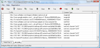 URL Helper Version: 3.45 Full Crack - IPTV Yayın Kodu Çekme Programı