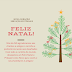 Feliz Natal!  - Por Cirlene Ferreira