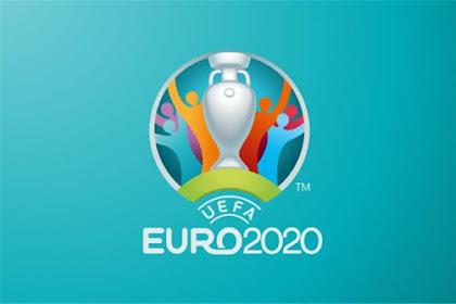 تردد القنوات المجانية الناقلة لتصفيات كأس أمم أوروبا 2020