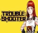 troubleshooter-abandoned-children
