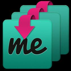 متجر SlideMe