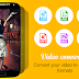 Top 3 Best Video Converter for Android Phone and Tablet 2018
