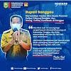 Bupati Sanggau dan Danrem 121/ABW Resmikan Kantor Biro Suara Pemred Kalbar Cabang Sanggau dan Coffee Aming Pontianak di Sanggau