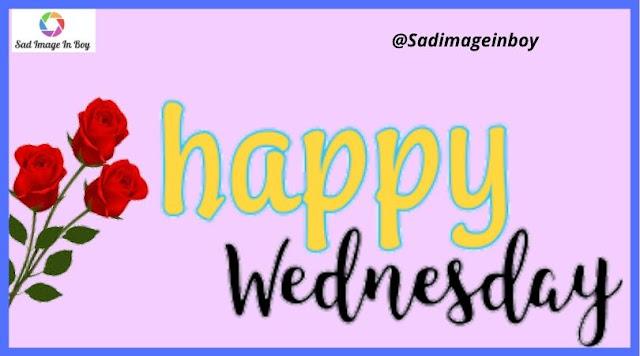 Happy Wednesday images | wednesday meme, wednesday greetings, happy wednesday pics, wednesday morning images