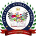Afflatus Global School, Andhra Pradesh, Wanted Teaching and Non Teaching Faculty