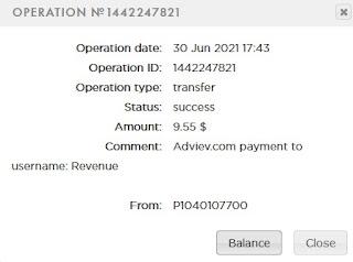 pay%2B30-06-2021%2BAdviev.jpg