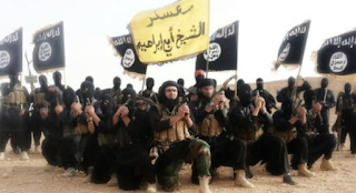 ISIS militants defeated in last major stronghold in Syria | FOX 4 Kansas City WDAF-TV