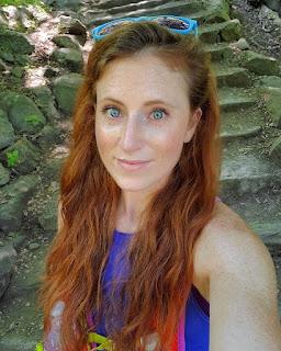 Perri Lauren Wikipedia, Age, Biography, Height, Boyfriend, Family, Instagram