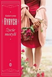 http://lubimyczytac.pl/ksiazka/4179351/zycie-motyli
