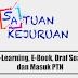 Soal Teori Produk Kreatif dan Kewirausahaan (SMK Paket 3)