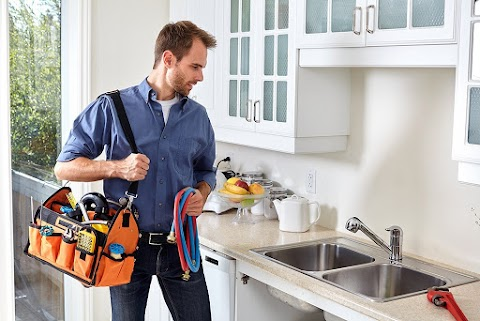 Guideline to choose a plumbing service