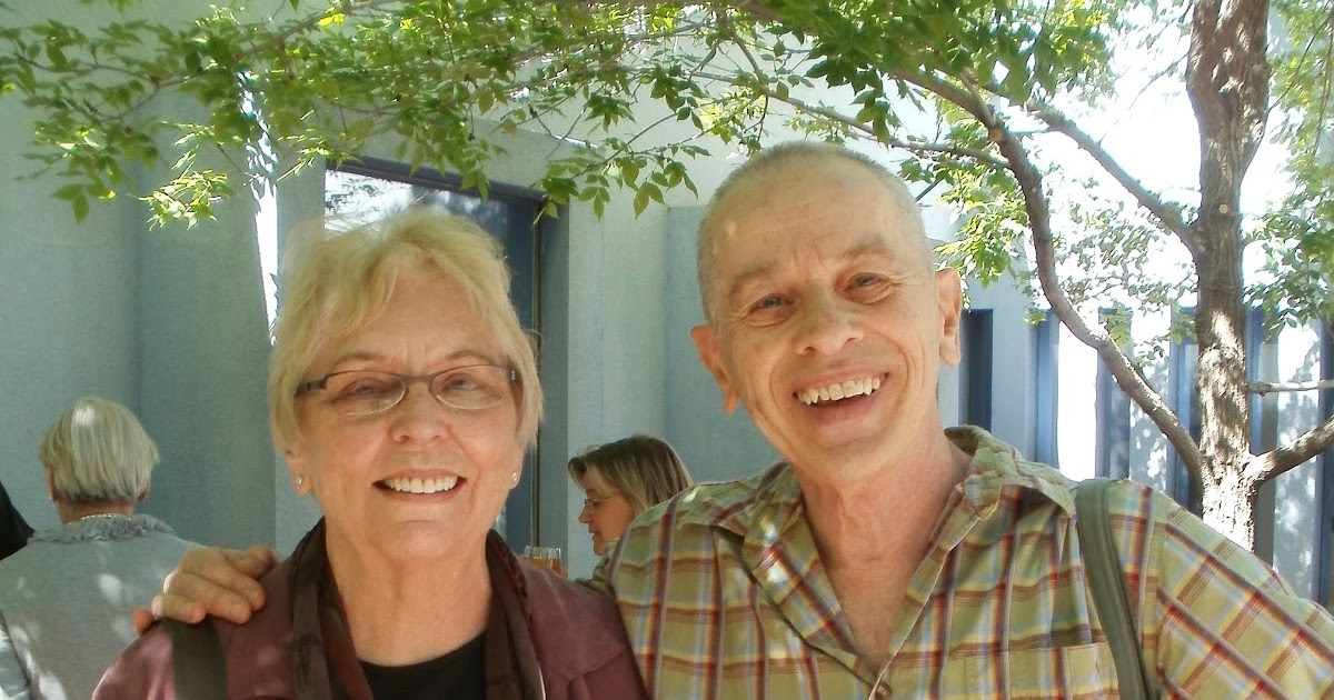 Arroyo Chamisa 40 Years Ago: Arroyo Chamisa: I've Known Nancy Holt