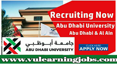 abu dhabi university,university,abu dhabi,abu dhabi university (college/university),dubai,uae,new york university abu dhabi,abu dhabi universities,dhabi,zayed university,amazing abu dhabi education,abu dhabi (city/town/village),abu dhabi city,abu dhabi university library,students abu dhabi,gems abu dhabi,abu,american university in dubai,amercian university in dubai,ajman university of science and technology
