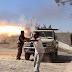Una bomba mata a 40 inmigrantes atrapados en un centro de detención en Libia