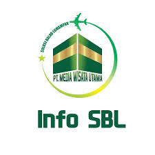 SBL Secara Resmi Menghentikan Program Sahabat dan Kembali ke BIsnis Konvensional