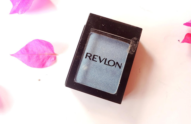 Revlon color stay shadow link in Peacock
