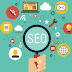 10 Things to Look for a Good SEO Expert